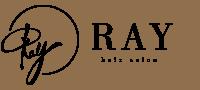 栃木県佐野市の美容室 hair salan RAY(ヘアサロン レイ)