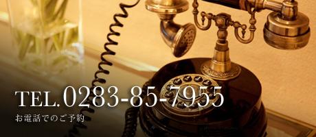 0283-85-7955